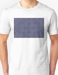 Vintage abstract ornament 2 T-Shirt