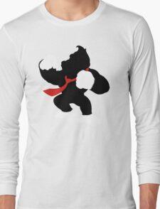Nintendo Forever Series - Donkey Kong Long Sleeve T-Shirt