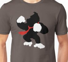 Nintendo Forever Series - Donkey Kong Unisex T-Shirt