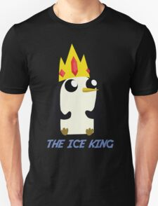 Ice king T-Shirt
