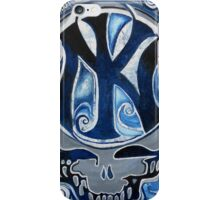 """Steal Your Empire"" iPhone Case/Skin"