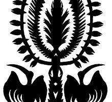 vultures by suzi krawczyk