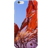 Sunrise iPhone Case/Skin