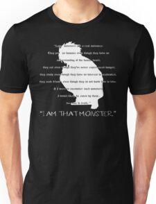 L's Ideology Unisex T-Shirt