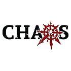 Chaos by moombax