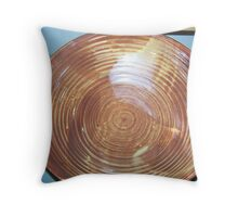 And More... Throw Pillow