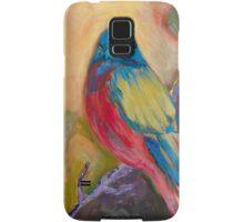 Whimsy Samsung Galaxy Case/Skin