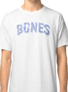 BONES Classic T-Shirt