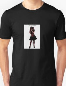 Sadist Dolly T-Shirt