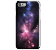 Star Light, Star Bright iPhone Case/Skin