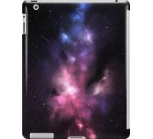Star Light, Star Bright iPad Case/Skin