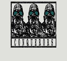 Conquerors Unisex T-Shirt
