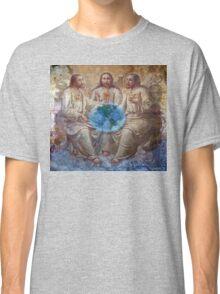 The Creation week Classic T-Shirt