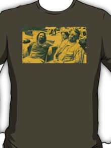 """The Big Lebowski 1"" T-Shirt"