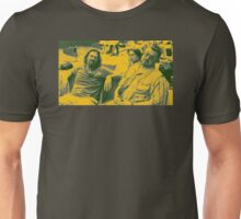 """The Big Lebowski 1"" Unisex T-Shirt"