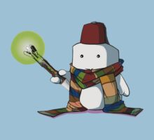adipose doctor by kcolman1