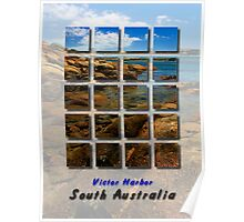 Victor Harbor Poster