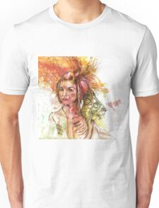 Memory Unisex T-Shirt