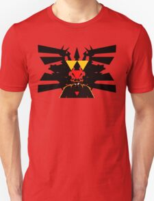 Legend of Zelda - Return of Ganon T-Shirt