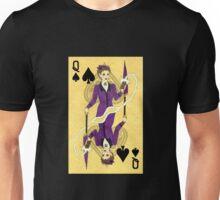 Queen of All Evil Unisex T-Shirt
