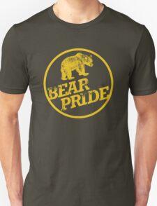 Bear Pride T-Shirt