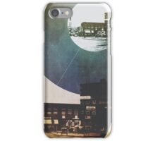 BrumGraphic #1 iPhone Case/Skin