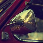 French Car by Ardisrawr