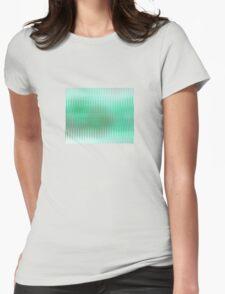 Jade Zag T-Shirt