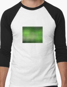 Green Zag T-Shirt