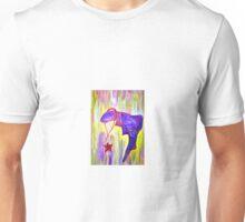 Shark Beats Unisex T-Shirt