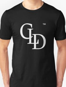 Luxury Redefined CLD Logo T-Shirt