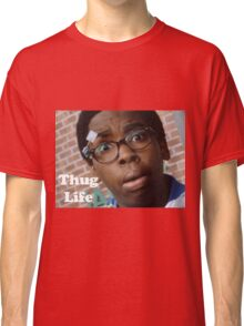 Cookie- Thug Life Classic T-Shirt