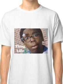 Cookie- Thug Life Classic T-Shirt
