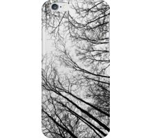 CONVENTION [iPhone-kuoret/cases] iPhone Case/Skin