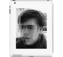Self-Phasing iPad Case/Skin