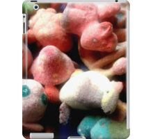 I SPY Pokemon iPad Case/Skin