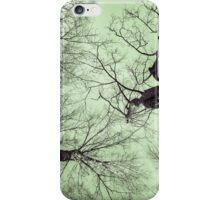 JUNCTIONS [iPhone-kuoret/cases] iPhone Case/Skin