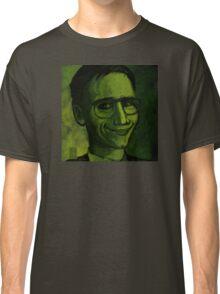 Ed Classic T-Shirt