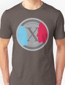 Heterosexuality was Never an Option T-Shirt