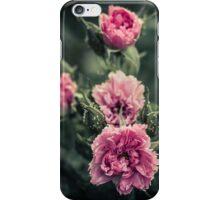 ROSEWOOD LANE [iPhone-kuoret/cases] iPhone Case/Skin
