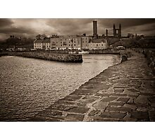 St. Andrews Photographic Print