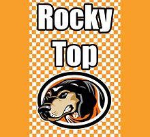 Rocky Top T-Shirt