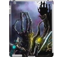 Immortality: Regret iPad Case/Skin