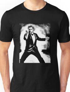 0047 Unisex T-Shirt