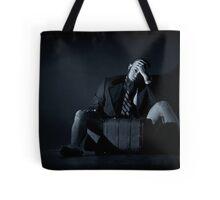 Corporate Failure Tote Bag