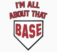 I'm All About That Base Kids Clothes