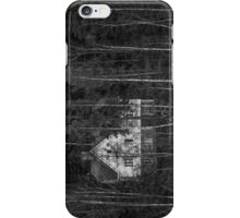 MARILYN [iPhone-kuoret/cases] iPhone Case/Skin