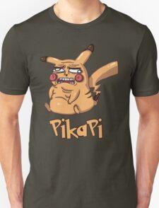 Pika Pi T-Shirt