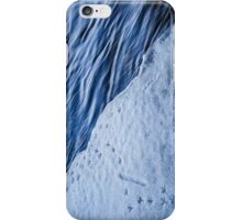 FOOTPRINTS [iPhone-kuoret/cases] iPhone Case/Skin