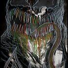 Venom by DandyJon
